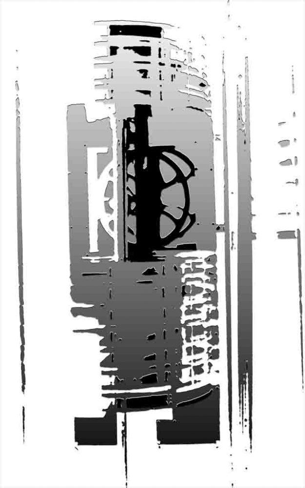 Diane Lafontaine | Fusion 06 (série blanche)
