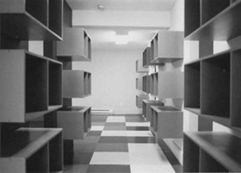 Atelier Arkhitektonia